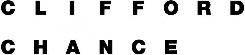 Clifford Chance | Romania